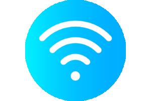 wifi visiteurs